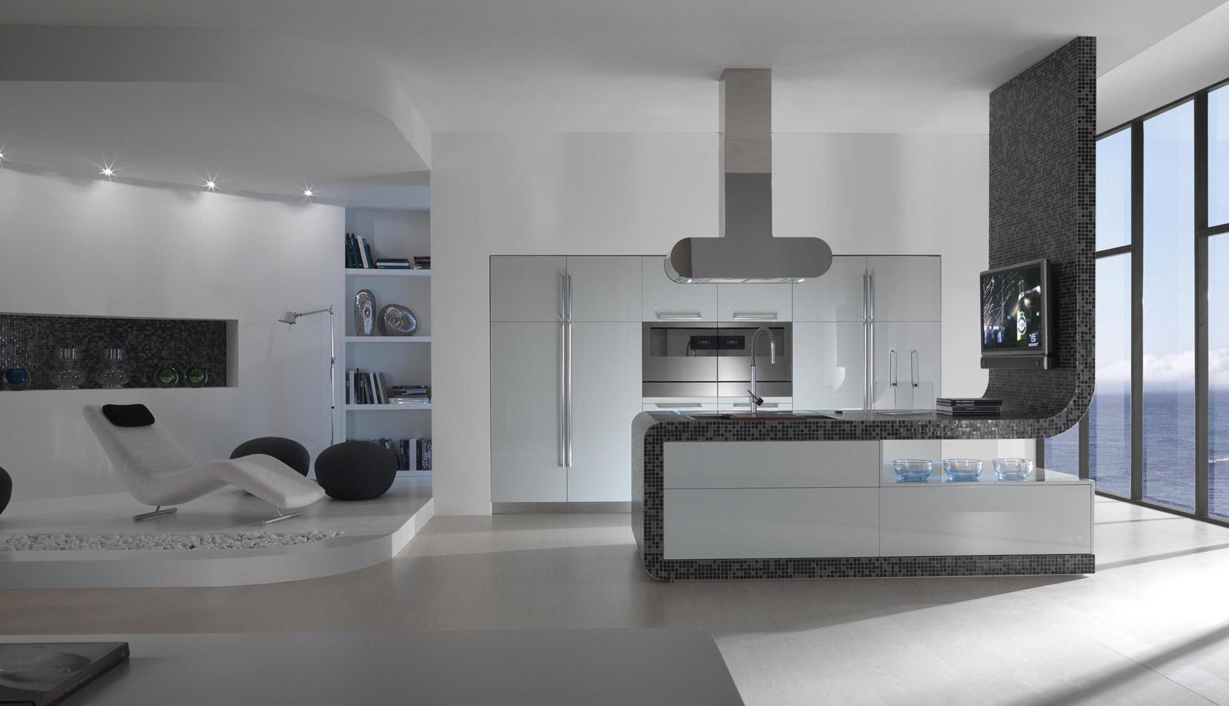 Home imbiancature stuccature cartongesso pisa for Design interni
